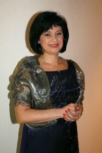 Dina Belinski